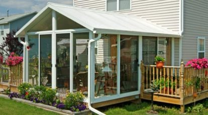sunroom-kit-photos