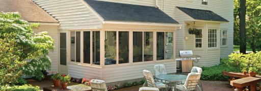 traditional-sunroom-picture