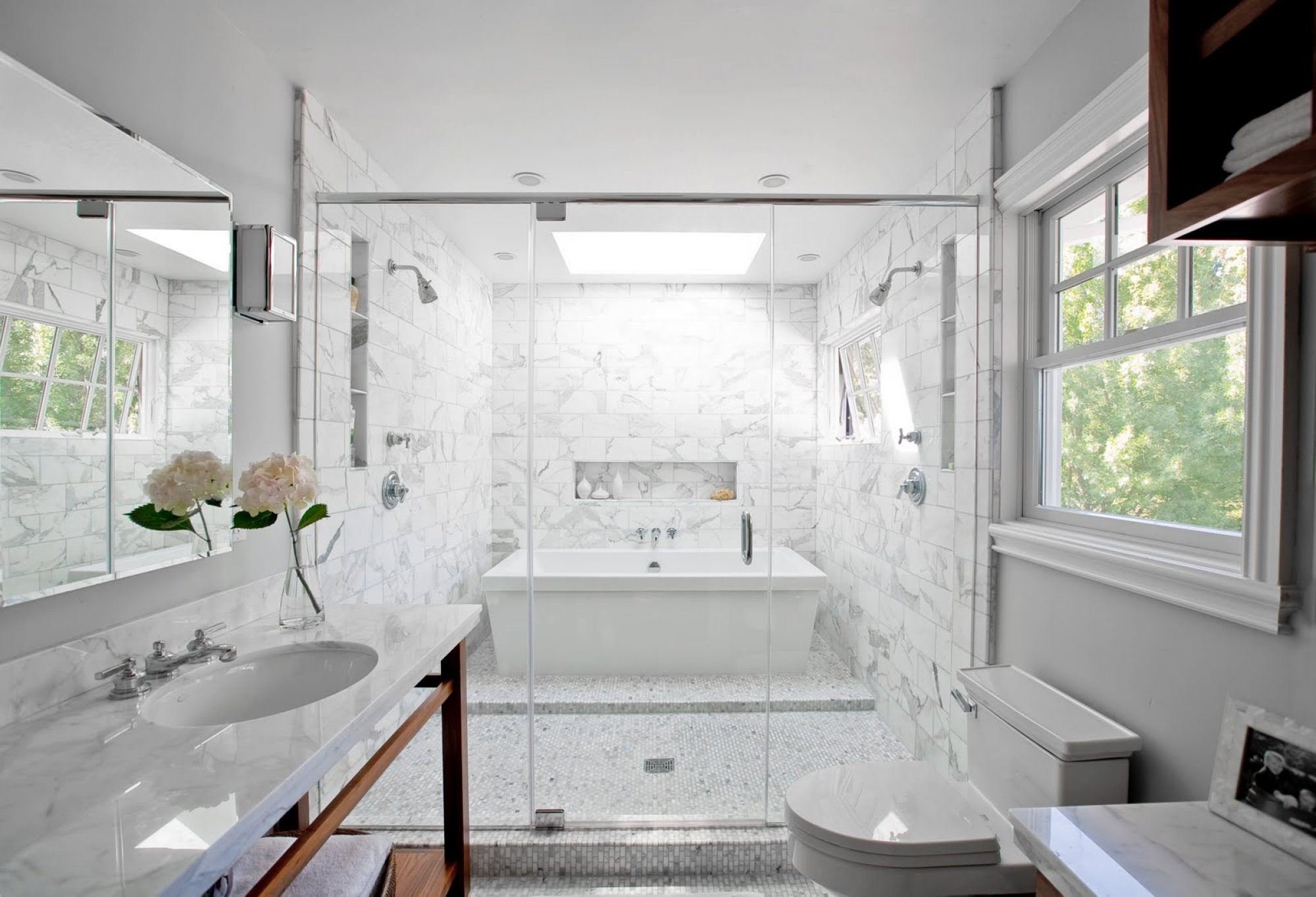 A+ Tile Home Remodeling